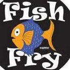 St. Anthony Fish Fry